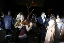 hanine el alam,Oriental violin,violinist,lebanese violinist, violinist & dancer, dance arabic violin show, violinist dancer, violin dancer arabicحنين العلم,اجمل عازفة كمان,most beautiful violinist in the world,arabic violin, most famous violinist female,best violinist in the world today,best violin dance music,beautiful violin music,best violin music ever,violinist for weddings events concerts,top ten violinist in the world,violinist in india mumbai sharjah riyadh vegas spain portugale mexico dubai egypt saudi arabia amman beirut qatar,arabic violinist female,كمان شرقي,كمان عربي حزين,sexy violinist,موسيقى رقص شرقي,موسيقى استعراضية,best violin performance,voguing dance moves